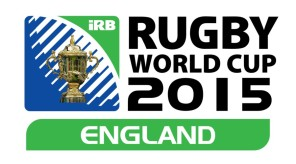 coupe-du-monde-rugby_angleterre-2015