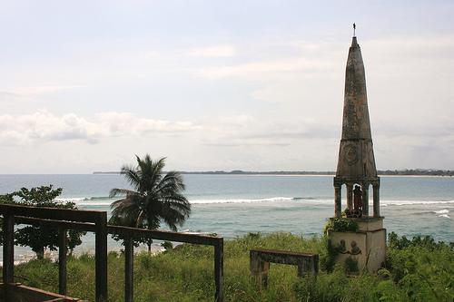 Harper-Liberia-8596