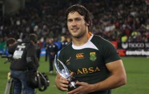 Jan-Serfontein-award630-300x190