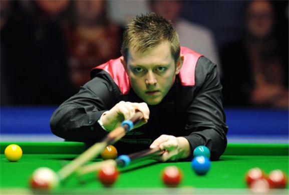 Mark-Allen-happy-after-beating-Stephen-Lee-in-2012-World-Open-final-Snooker-news-134419