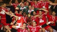 cac-handball-195x110