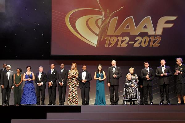 iaaf-centenary-gala-show-brings-together-past