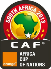 200px-2013_Africa_Cup_of_Nations