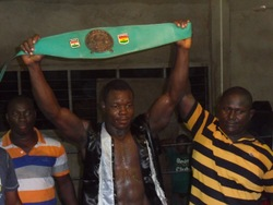 All-hail-the-new-Ghana-Light-Heavyweight-champion-Emmanuel-Omari-Danso-AKA-Kwahu-Tyson