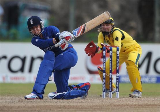 Australia-Women-vs-England-Women-T20-World-Cup-2012-Final-07-10-2012