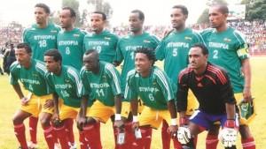 ETHIOPIEONZE-300x169