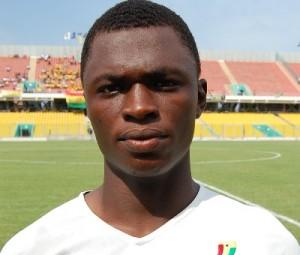 Rashid-Sumaila-Ghana-300x255