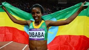 Tirunesh-Dibaba-london-olympics2-300x170