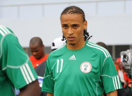 odemwingie-on-n-a-pas-oublie