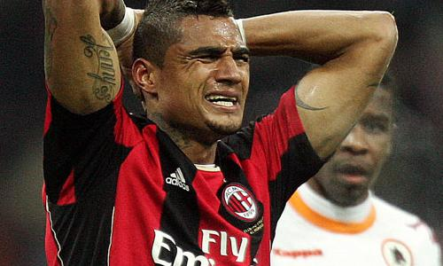 wpid-Boateng-has-been-a-complete-flop-at-Milan-this-season