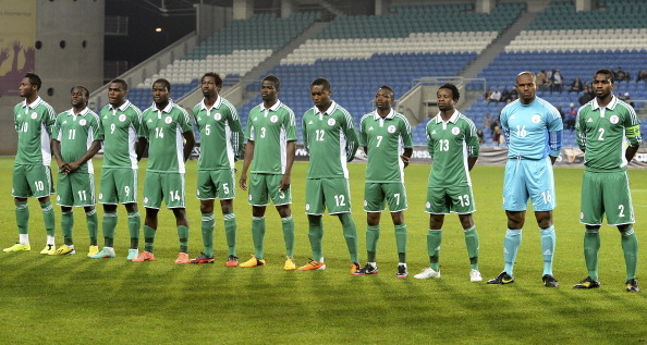 FBL-AFR-2013-NIGERIA-CAPE-VERDE-FRIENDLY
