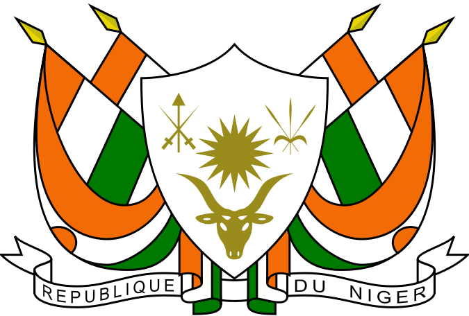 675px-coat_of_arms_of_niger_svg