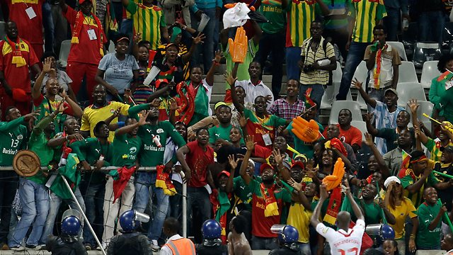 848219-south-africa-african-cup-soccer