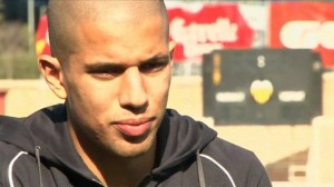 Algerie-football-sofiane-feghouli-300x168