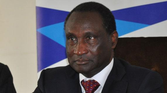 Athletics-Kenya-chairman-Isaiah-Kiplagat