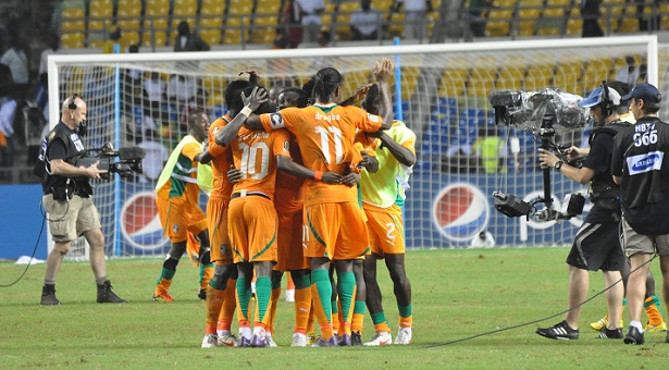 Côte-dIvoire-vs-Togo-Africa-Cup-of-Nations-2013-live-22-01-2013