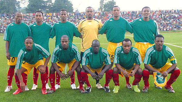 Ethiopia-Football-Team