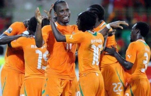 Football-Classement_FIFA_La_Cote_d_Ivoire_plus_forte_que_le_Bresil_