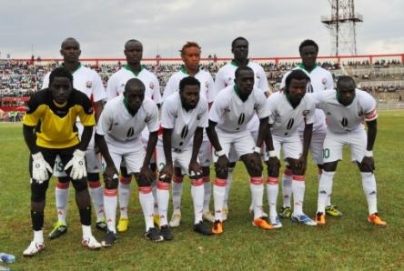 Illustration_Football_Kenya_Onze