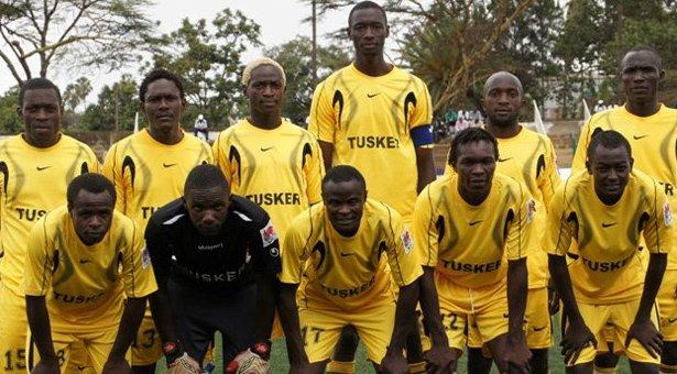 Kenya-Tusker-FC