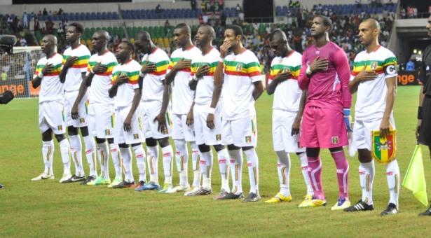 Mali-afcon-2013-team
