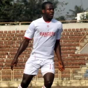 Ugoma Uzochukwu,Rangers@Shengolpixs-300