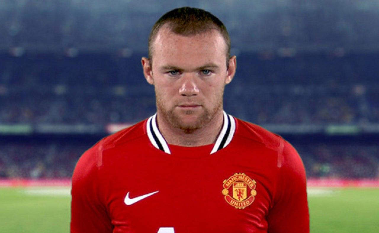 Wayne-Rooney-Man-Utd