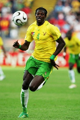adebayor-togo1