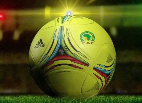 adidas-comoequa-africa-cup-of-nations-match-ball-2012