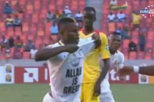 africatopsports.com_-300x199