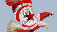 aigles-carthage-tunisie-356x225-195x110