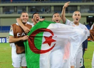 algérie2-300x218