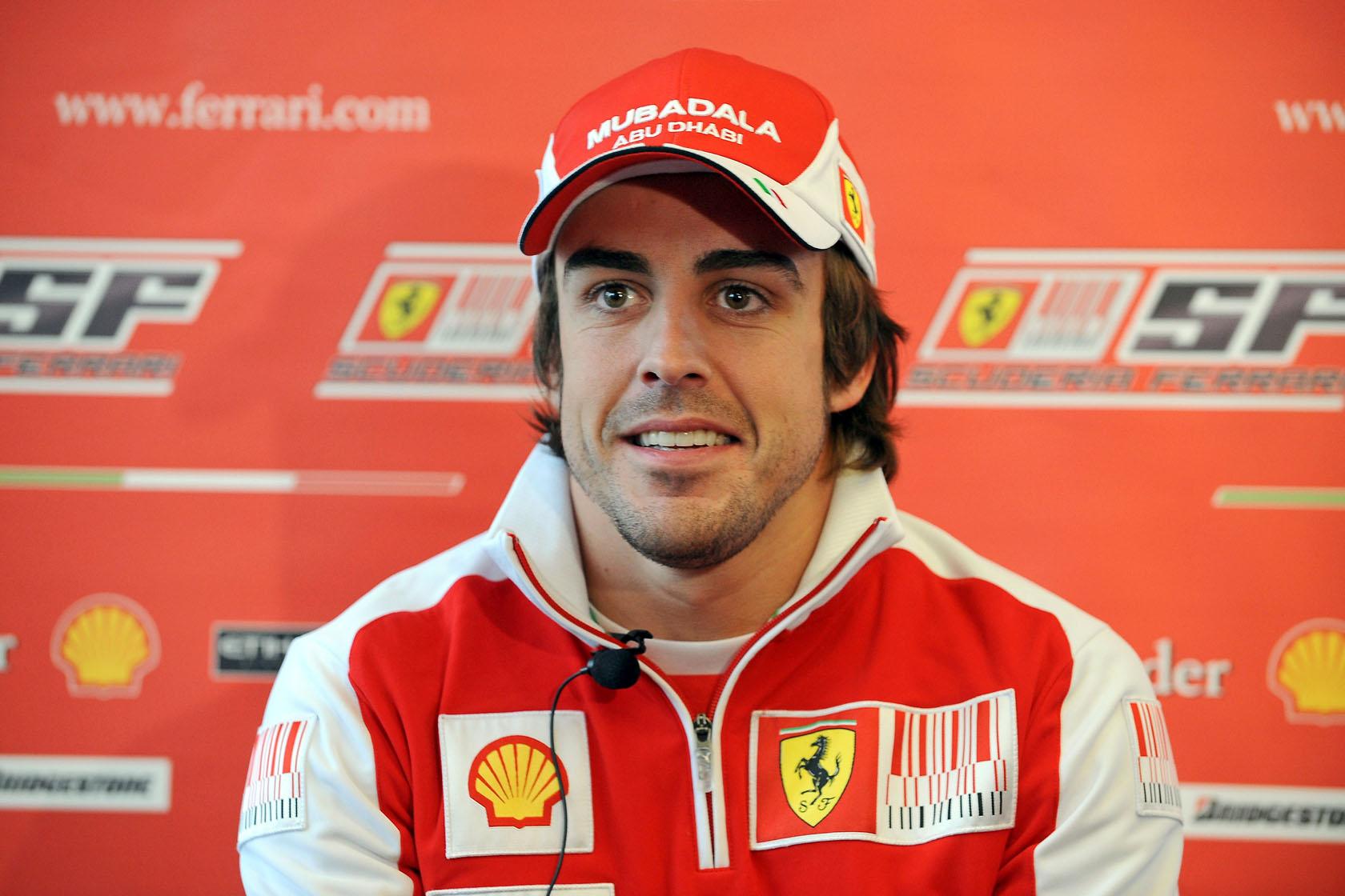 GP CINA F1_2010