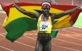 athletics-Simpson1-286x300