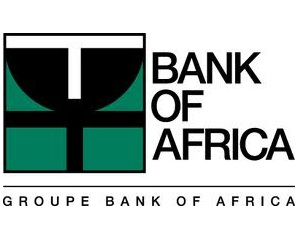 bank-of-africa-group