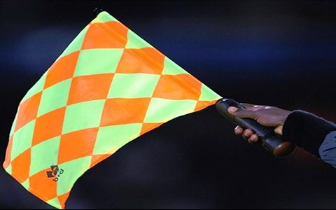 fifa badges
