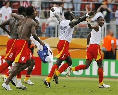 ghana-black-stars-celebrate-world-cup-berth