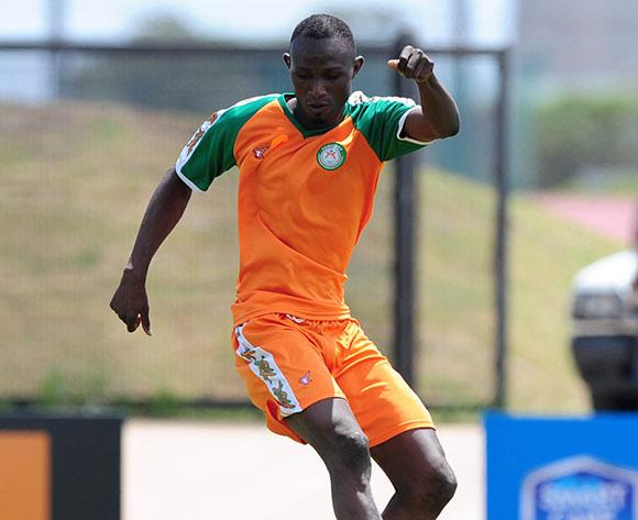 ghana ready africatopsports