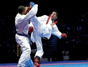 karate1-300x230