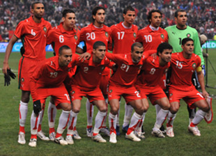 maroc-3