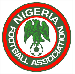 nigeria-football-assoc-logo