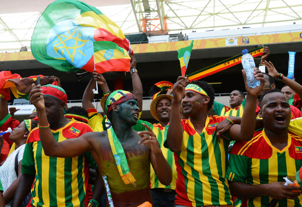oversized-2013-afcon-supporter-ethiopie