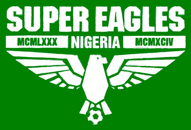 suoer eagles
