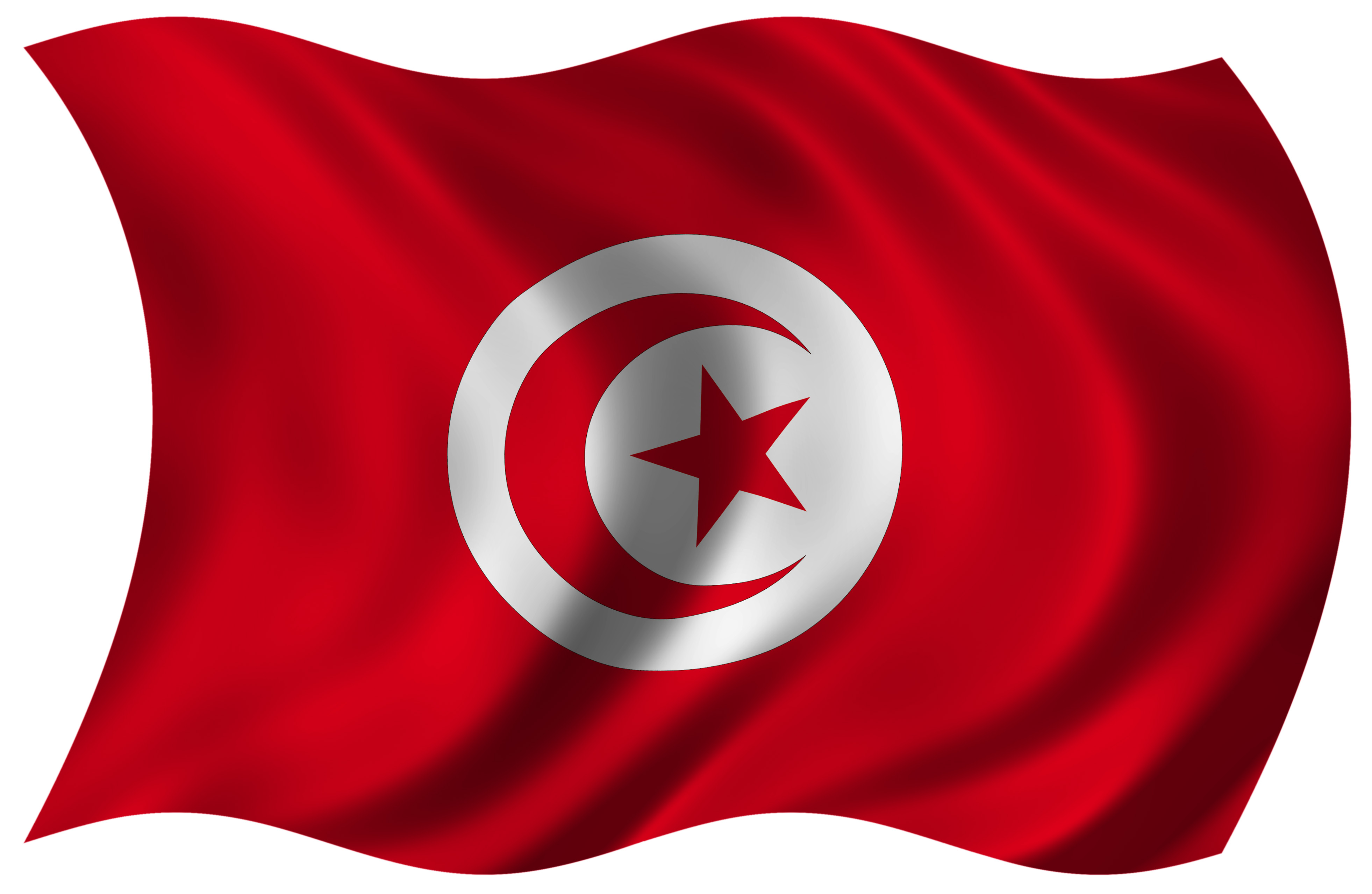 tunisia_flag_by_marafet-d33kj0i