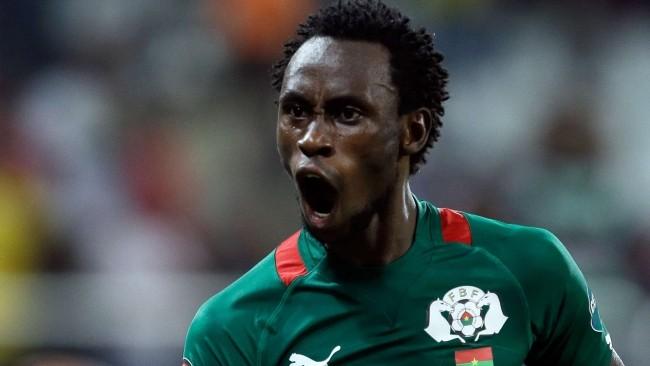 169-nelspruit-afrique-du-sud-25-janvier-2013-jonathan-pitroipa-lors-du-match-ethiopie-vs-burkina-faso-coupe-afrique-nations