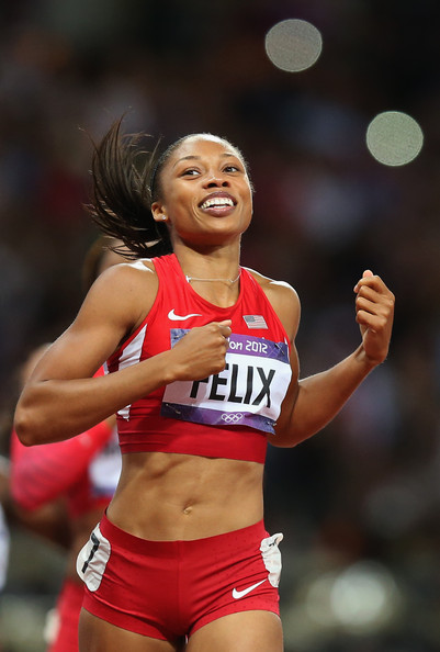 Allyson+Felix+Olympics+Day+12+Athletics+Zulr2e73fTvl