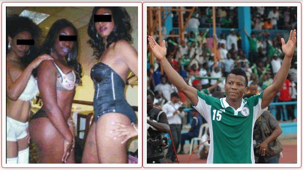 Association-des-Prostituées-du-Nigeria