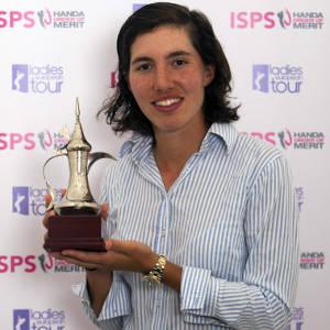 Carlota-Ciganda-Trophy-121209SS300