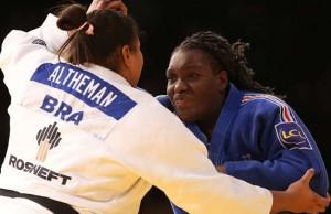 Emilie-Andeol-Maria-Suelen-Altheman-judo-300x194