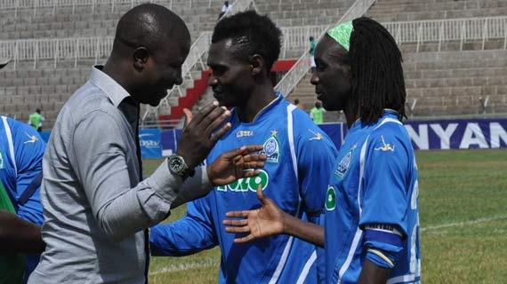Geoerge-Bwana-and-Moses-Odhiambo